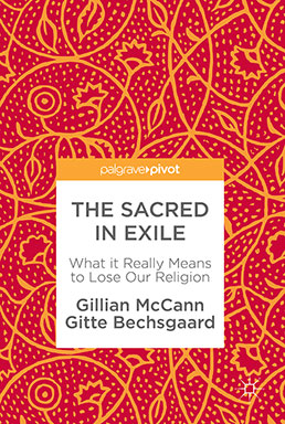 cover-sacred-in-exile
