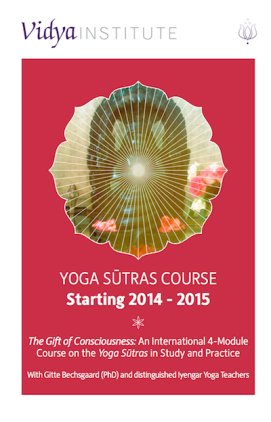 international_yoga_sutras_course_20145.png